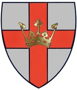 514px-Wappen_Koblenz