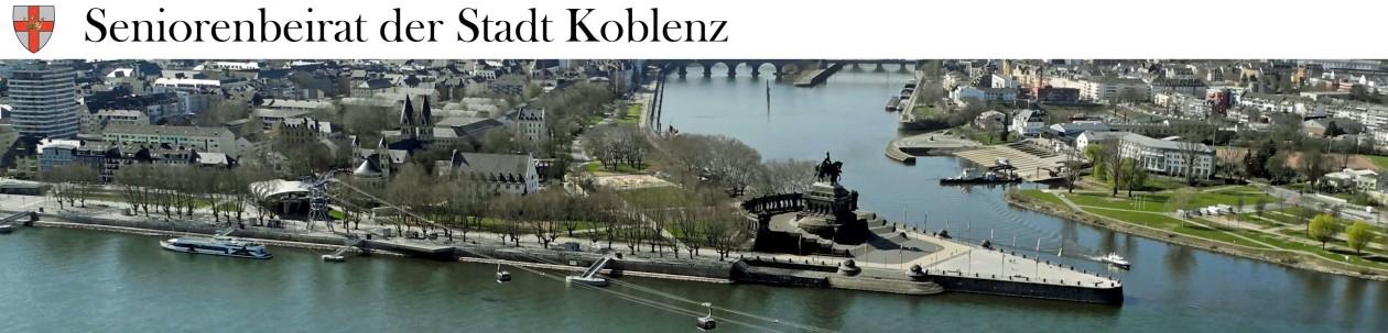 Seniorenbeirat Koblenz