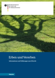 Erben_u_Vererben