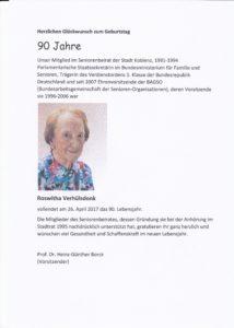 )=:gEBURTSTAG rOSWITHA vERHÜLSDONK01