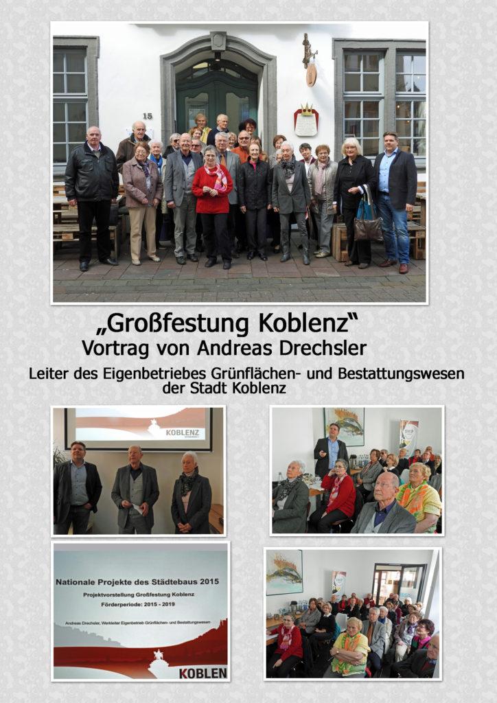 Collage Drechsler_01