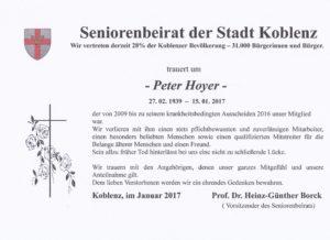 Tod Hoyer_20170212_0001