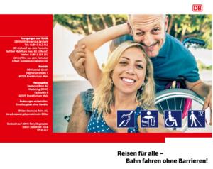 Titel_DB_Reisen_fuer_alle
